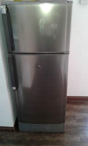 Refrigerator - Kitchen appliances on Aster Vender