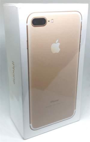 iPhone 7 Plus 128GB - iPhones on Aster Vender