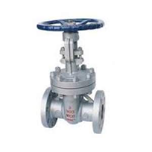 GATE VALVES DEALERS IN KOLKATA - Metal on Aster Vender