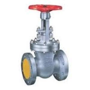 GATE VALVES SUPPLIERS IN KOLKATA - Metal on Aster Vender