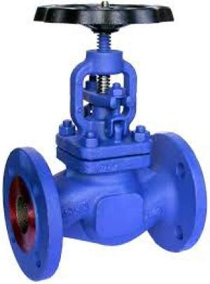 GLOBE VALVES DEALERS IN KOLKATA - Metal on Aster Vender