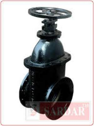 SLUICE VALVES SUPPLIERS IN KOLKATA - Metal on Aster Vender