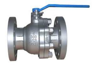 BALL VALVES SUPPLIERS IN KOLKATA - Metal on Aster Vender