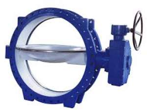 BUTTERFLY VALVES DEALERS IN KOLKATA - Metal on Aster Vender
