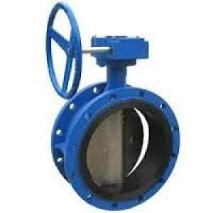 BUTTERFLY VALVES SUPPLIERS IN KOLKATA - Metal on Aster Vender