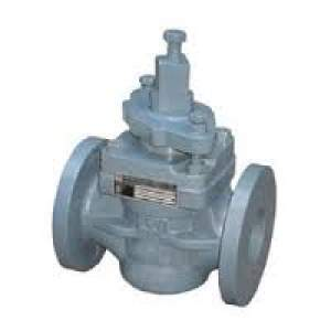 PLUG VALVES IN KOLKATA - Metal on Aster Vender