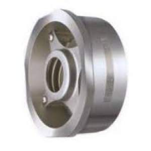 DISC CHECK VALVES SUPPLIERS IN KOLKATA - Metal on Aster Vender