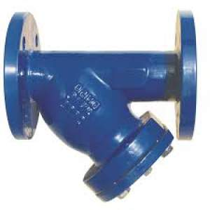 Y-STRAINERS DEALERS IN KOLKATA - Metal on Aster Vender
