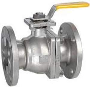 ISI MARKED VALVES IN KOLKATA - Metal on Aster Vender