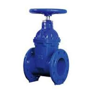 CAST IRON ( CI ) VALVES SUPPLIERS IN KOLKATA - Metal on Aster Vender