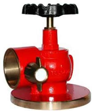 FIRE HYDRANT VALVES DEALERS IN KOLKATA - Metal on Aster Vender