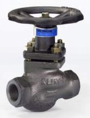PISTON VALVES SUPPLIERS IN KOLKATA - Metal on Aster Vender