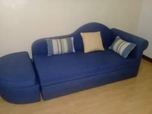 Canapé lit - Bedroom Furnitures on Aster Vender