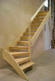 For all your wood works, please contact Futuristic Wood Work Ltd - Woodworking & Carpenter on Aster Vender