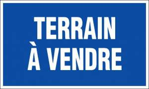 Terrain Resi/Agr/Indus/P.D.L.eau/Developement - Land on Aster Vender