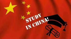 Study in China - Other services on Aster Vender