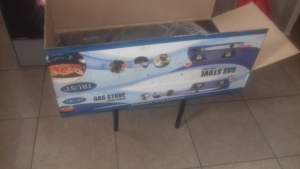 Water filter and gas stove - Kitchen appliances on Aster Vender