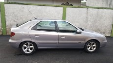citroen xsara ll yr 2005 - Family Cars on Aster Vender