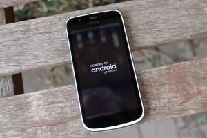 Nokia 1 - Android Phones on Aster Vender