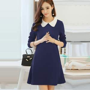 ladies dress - Dresses (Women) on Aster Vender
