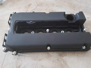 Engine Valve cover - Spare Part on Aster Vender