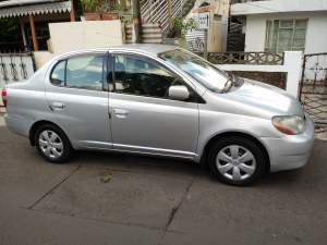 Well maintained car for sale - Family Cars on Aster Vender