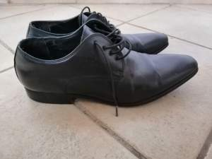 Aldo classic Shoes - Classic shoes on Aster Vender