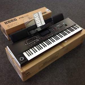 Sale: Yamaha Tyros 5, Pioneer CDJ-2000 NXS2, Yamaha PSR S950, Korg Pa4 - Piano on Aster Vender