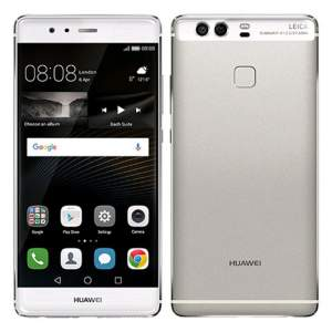 Huawei P9 dual camera - Android Phones on Aster Vender