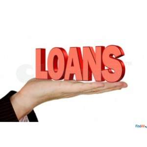Apply for a free quick loan now  - Other services on Aster Vender