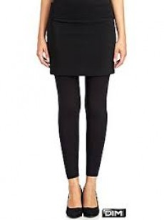 Legging - Pants & Leggings (Women) on Aster Vender