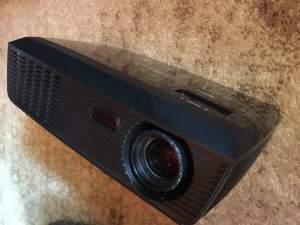 Projector Optoma ES521