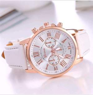 Geneva watch - Bracelet jewelry on Aster Vender