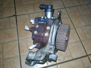 1.6 HDI DIESEL PUMP - Spare Part on Aster Vender
