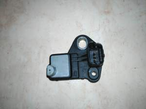 1.6 HDI CRANKSHAFT SENSOR - Spare Part on Aster Vender