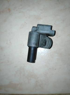 1.6 HDI CAMSHAFT SENSOR - Spare Part on Aster Vender