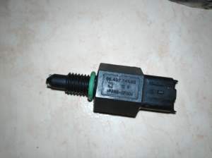 1.6 HDI WATER SENSOR - Spare Part on Aster Vender