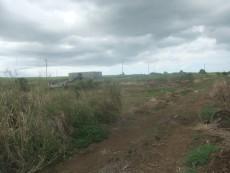 Terrain a Vendre a Beau Plateau , Cottage - Land on Aster Vender