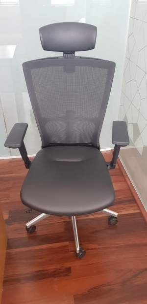 Executive chair - Desk chairs on Aster Vender