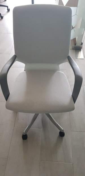 Office chair - Desk chairs on Aster Vender