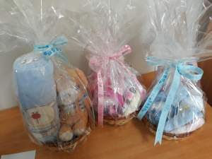 Baby hamper gift - Other Baby Care Products on Aster Vender