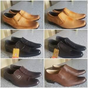 Men shoes - Others on Aster Vender