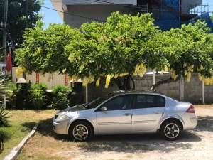 renault megane 2 - Family Cars on Aster Vender