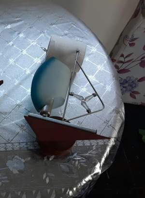 Lot applique model bateau etc.. - Interior Decor on Aster Vender