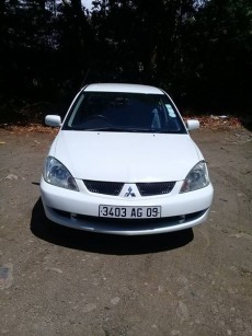 Mitsubishi lancer model glx for sale - Family Cars on Aster Vender