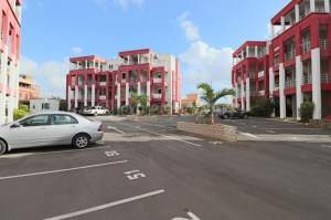 Apart for sale in Pereybere