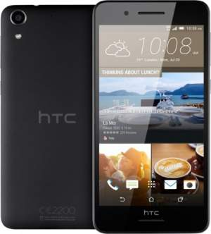 HTC Desire 728 dual sim - Android Phones on Aster Vender