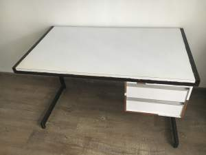 Table de bureau - Desks on Aster Vender