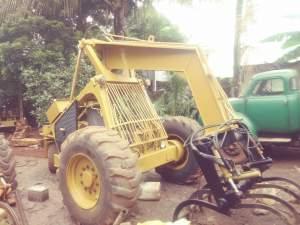 Bell loader - Excavator & Loader on Aster Vender