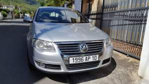 Volkswagen - Luxury Cars on Aster Vender